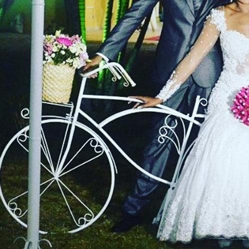 BD-11 Bicicleta Decorativa