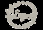 josuppose logo 2021.png