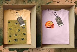 josuppose-t-shirt examples.png