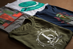 josuppose-custom-t-shirts.png