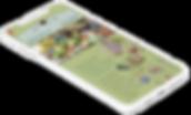 iphone home remedies medium.png