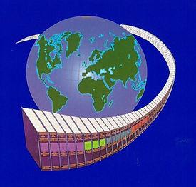 International Encyclopedia of Laws.jpe