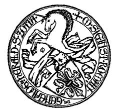 National Heraldry Institute of Romania