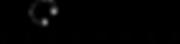 logo-black-transparent.png