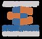 ABC-logo-retina copy.png