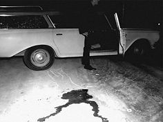 urban legends the lovers crime scene photo