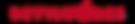 Devlworks Red.png