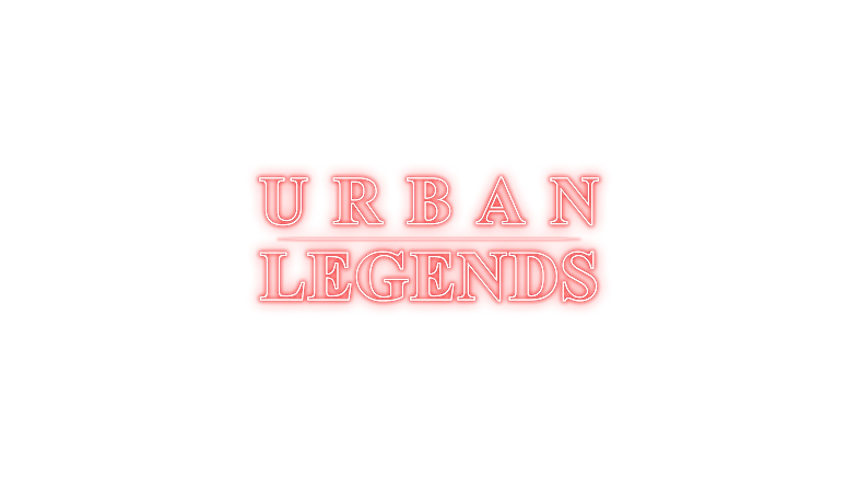 Urban Legends Title - Red.png