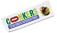 conkers-logo.png