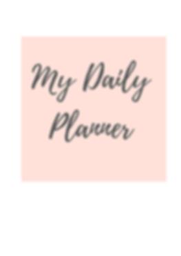 mydailyplanner1.png