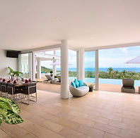 Villa Monsoon 1024x768(13).jpg