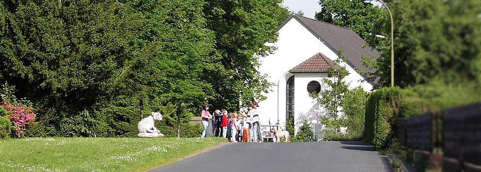 Bild Kirche.jpg