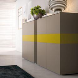 orme-arredamento-soggiorno-light-day-4-3