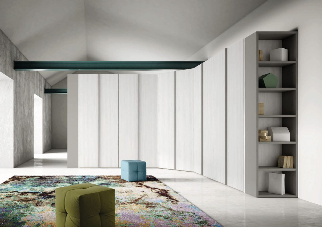 BATTENTE-LATERAL-TOTALE-1100x778