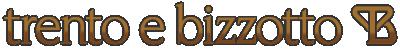 logo_trentoebizzotto_sito.png
