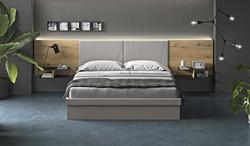 sistema-letto-air