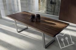 087-tavolo-tecno