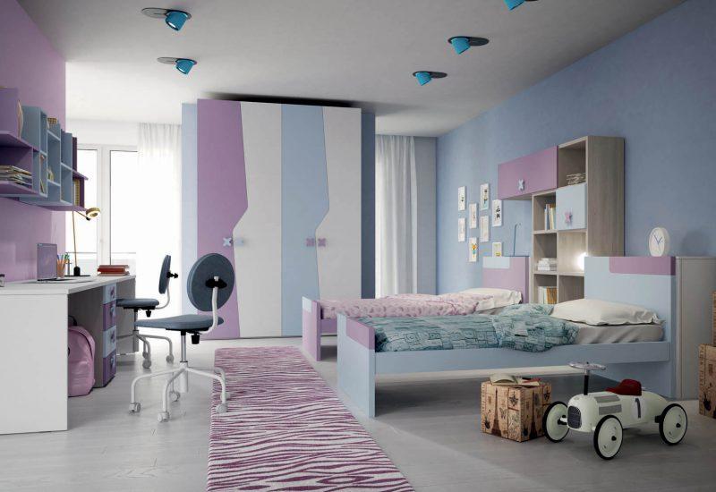 evo-color-cameretta-letto-a-terra-103-0-