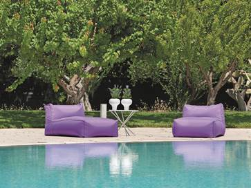 i-nostri-divani-outdoor-collection-tribu