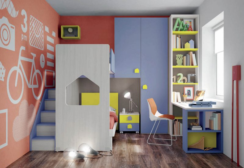 evo-color-cameretta-salvaspazio-118-0-mi