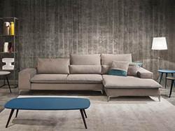i-nostri-divani-design-collection-frame_