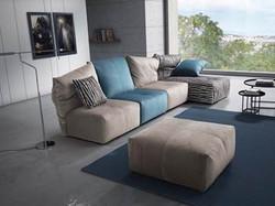i-nostri-divani-design-collection-magnol
