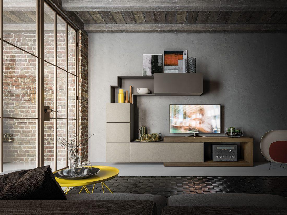 orme-arredamento-soggiorno-light-day-10-