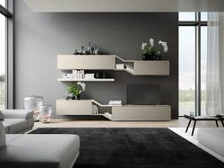orme-arredamento-soggiorno-light-day-18-