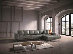 i-nostri-divani-design-collection-naos_C