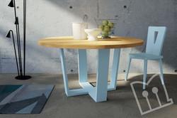 090-tavolo-pigrco-rotondo