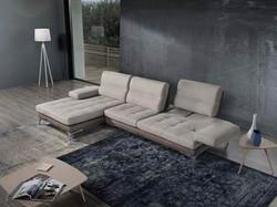 i-nostri-divani-design-collection-stresa