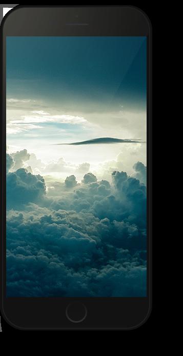 Mobeous-iPhone