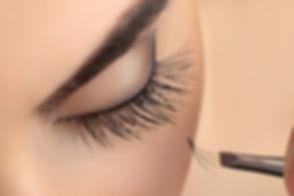 bigstock-makeup-close-up-eyebrow-makeu-93425150.jpg