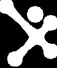 Mobeous-Logo