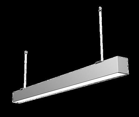 Luminaria Profesional 40W LINE