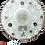 Thumbnail: Módulo de Repuesto LED 1