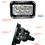 Thumbnail: Reflector Industrial de  Alta Eficiencia 300W
