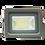 Thumbnail: Reflector LED 50W  pantalla difusa