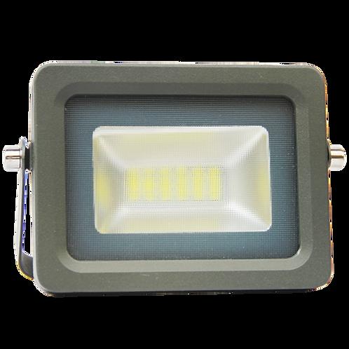 Reflector LED 50W  pantalla difusa