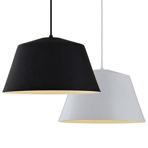 Lámpara Colgante LC517 SB/SM
