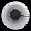 Thumbnail: Campana Industrial LED Acrílico