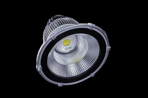 Campana Industrial LED