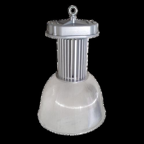 Campana LED High Bay 50W | 100W | 120W