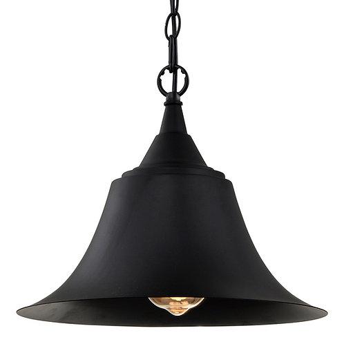 Lámpara Colgante LC507