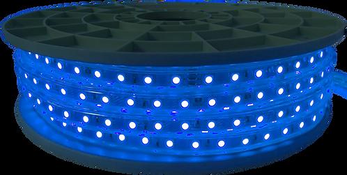 Manguera de LED Azul/Verde/Rojo