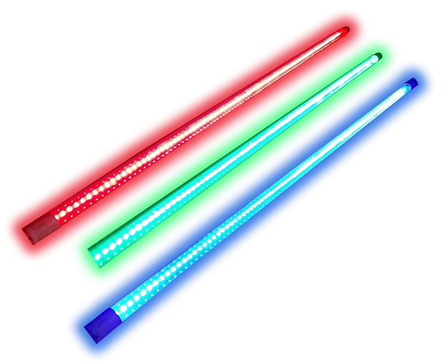 TUBOS COLOR.png