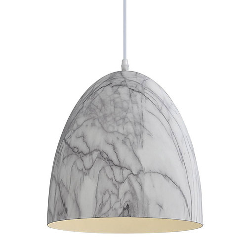 Lámpara Colgante LC783 A/C