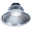 Thumbnail: Campana LED Alta Eficiencia