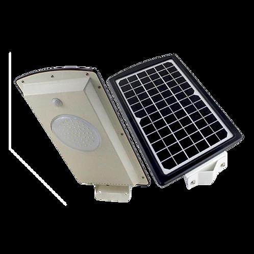 Lámpara Solar Urbana 15W