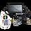 Thumbnail: Manguera de LED RGB